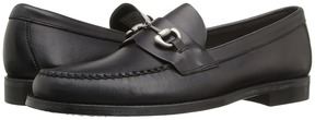 Sebago Heritage Bit Men's Shoes