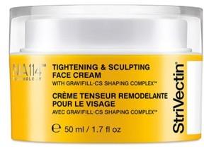 StriVectin Tl(TM) Tightening & Sculpting Face Cream