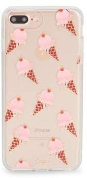 Sonix Ice Cream iPhone 6/7 Plus Case