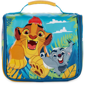 DISNEY Lionguard Lunch Tote