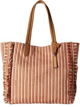 Vince Camuto Iona Tote Tote Handbags