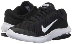 Nike Air Max Advantage Boys Shoes