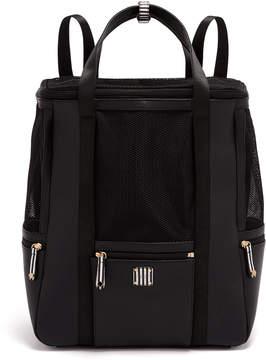 Henri Bendel Iconic Pet Backpack