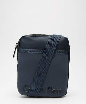 Calvin Klein Alec Mini Crossover Bag