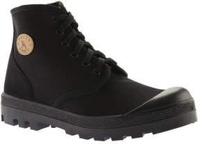 Naot Footwear Men's Scout