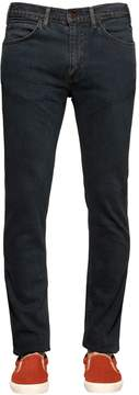 Levi's 510 Skinny Fit Carbon Treated Jeans