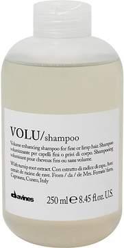 Davines Women's Volu Shampoo