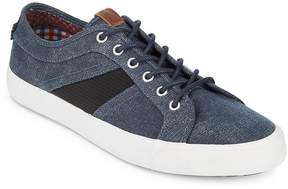 Ben Sherman Men's James Low Top Sneakers