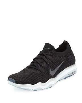 Nike Fearless Flyknit Sneaker