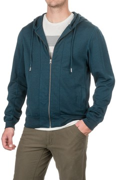 Gramicci Funday Hoodie - Organic Cotton (For Men)