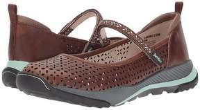 Jambu Bailey MJ Women's Shoes