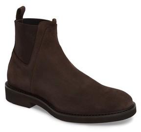 Aquatalia Men's 'Triston' Chelsea Boot