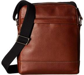 Fossil Mayfair NS City Bag
