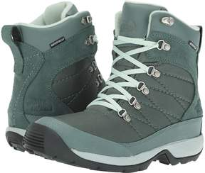 The North Face Chilkat Nylon Women's Boots