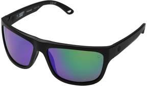 Spy Optic Angler Polarized Polarized Fashion Sunglasses