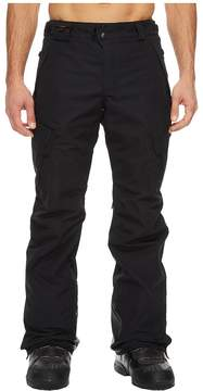 686 Smarty Cargo Pants-Tall Men's Casual Pants