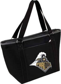 Picnic Time Topanga Purdue Boilermakers Embroidered