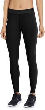Champion Tricot Leggings
