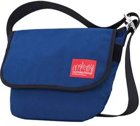 Manhattan Portage Unisex Vintage Messenger Bag.