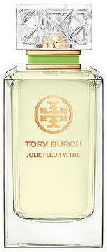 Tory Burch Jolie Fleur Verte