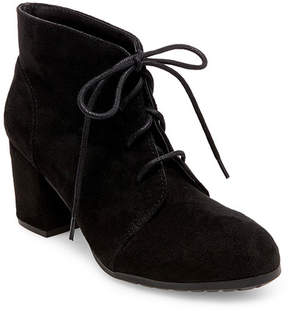 Madden-Girl Torch Lace-Up Boot