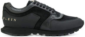 Philipp Plein Member sneakers