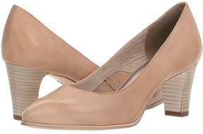 Tamaris Congo 1-1-22422-20 High Heels