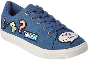Betsey Johnson Sneaker