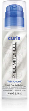 Paul Mitchell Curls Twirl Around