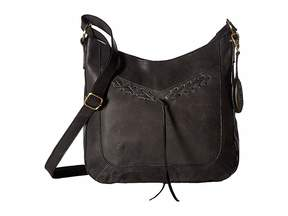 Børn Mowry Crossbody Cross Body Handbags