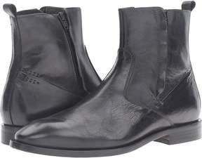 Bacco Bucci Falcao Men's Shoes