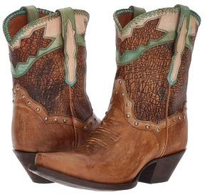 Dan Post Danica Women's Boots