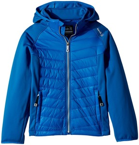 Kamik Kai Jacket Boy's Coat