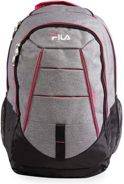 Fila Windstorm Laptop & Tablet Backpack