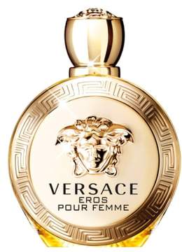 Versace WOMENS BEAUTY