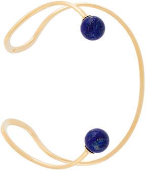 Astley Clarke Yves cuff bracelet