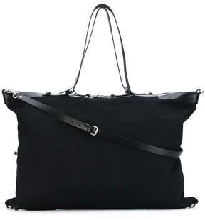 Saint Laurent square shoulder bag