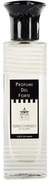 Profumi del Forte Frescoamaro Eau de Parfum, 3.4 oz./ 100 mL