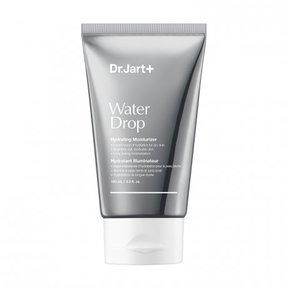 Dr. Jart+ Water Drop Hydrating Moisturizer
