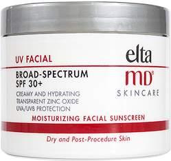 Elta MD Uv Facial Broad-spectrum Spf 30+.