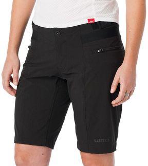 Giro Truant Shorts