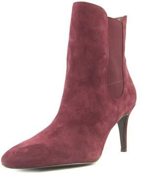 Lauren Ralph Lauren Pashia Womens Boots