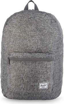 Herschel Supply Co Packable backpack