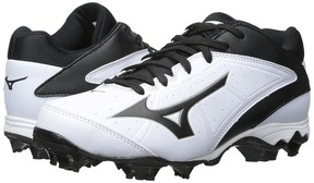 Mizuno 9-Spike Advanced Finch Elite 2 Women's Cleated Shoes