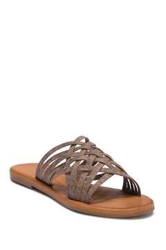 Matisse Zelda Sandal