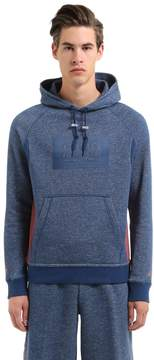 Nike Pigalle French Terry Sweatshirt