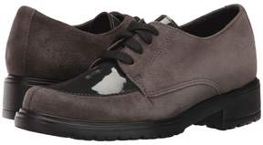 Munro American Veranda Women's Lace up casual Shoes