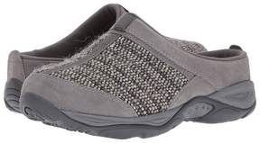 Easy Spirit Ezcool Women's Shoes
