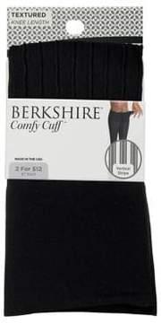 Berkshire Striped Tights