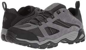 Columbia Hammondtm Low Trail Shoe Men's Shoes